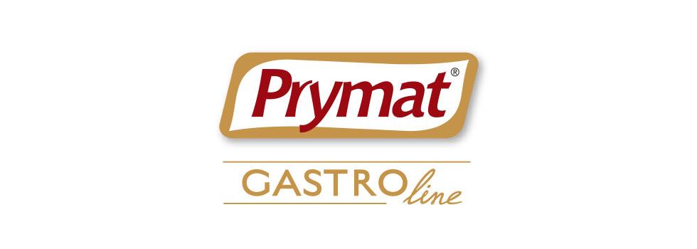 Prymat Gastro Line